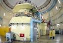 Sắp công bố hàng loạt nghiên cứu, ứng dụng mới về công nghệ hạt nhân