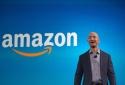 Các món đồ đắt đỏ và 'độc nhất vô nhị' của nhà sáng lập Amazon