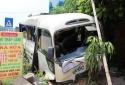 Tai nạn giao thông mới nhất 24h qua ngày 28/7/2017
