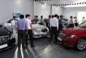 Thu nhập 8 triệu/tháng, có nên vay 200 triệu mua ô tô trả góp?