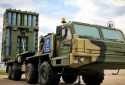 Tên lửa Vityaz- 'mắt thần' nguy hiểm nhất thế giới của Nga