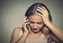 Sử dụng điện thoại nhiều có thể tăng nguy cơ ung thư não