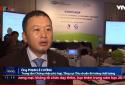APEC chia sẽ kinh nghiệm về xây dựng thành phố thông minh