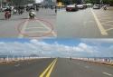 Cảnh báo giao thông: Những dấu hiệu trên đường người tham gia giao thông lơ là sẽ bị phạt