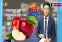 Người tiêu dùng Việt vẫn chuộng rau quả ngoại