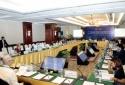 APEC 2017: Kết thúc ngày làm việc thứ ba với nhiều nội dung quan trọng