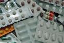 Dùng thuốc đề xa lâu ngày có thể làm teo cơ, nghẽn mạch