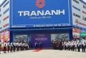 Trần Anh công khai chuyển nhượng cho Thế Giới Di Động, hủy niêm yết cổ phiếu