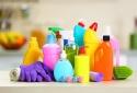 Các sản phẩm khử trùng có thể gây vô sinh