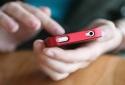 Rung động những vụ cha mẹ mải mê điện thoại di động hại chết con trẻ