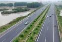 Tai nạn giao thông luôn rình rập khi qua cao tốc nguy hiểm bậc nhất Việt Nam