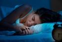 Sát giờ ngủ ban đêm vẫn làm điều này chẳng khác nào tự đào hố 'chôn' sức khỏe