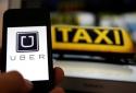 Tăng cước phí, giá Uber có đắt hơn taxi Sông Nhuệ, Hương Lúa?