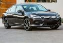 Bền bỉ và tốt nhất thị trường Mỹ, Honda Accord lại 'ế chỏng chơ' tại thị trường Việt