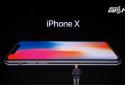 Lộ chi phí sản xuất iPhone X, nhiều người dùng thất vọng