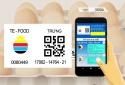 TP.HCM: Đồng loạt truy xuất nguồn gốc thịt và trứng gà từ ngày 3/10