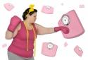 Nghiên cứu mới: Tiêm Botox vào dạ dày không hiệu quả để giảm cân