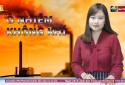 Bản tin Cảnh báo chất lượng: Tác hại khôn lường từ đèn lồng trung thu không rõ nguồn gốc