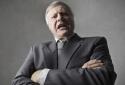 5 Kiểu sếp 'gây ức chế' khiến nhân viên nào cũng muốn 'cao chạy xa bay'