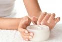 Kem làm trắng da cấp tốc: Thần dược hay độc dược?
