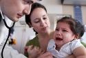 Trẻ dễ thủng dạ dày vì thói quen ăn uống kiểu này, cha mẹ cần biết