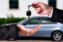 'Nhan nhản' trang web rao bán ô tô trên mạng đừng vội 'mù quáng' tin