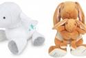 Thu hồi hàng trăm nghìn đồ chơi trẻ em từ Trung Quốc do nguy cơ gây ngạt thở