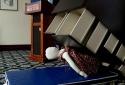 Ikea tiếp tục thu hồi hàng triệu tủ quần áo sau khi một trẻ 2 tuổi tử vong