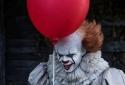 Mỹ cảnh báo: Hậu quả khó lường khi đóng giả chú hề ma quái dịp Halloween