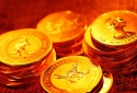 Giá vàng hôm nay ngày 18/11: Tăng trở lại nhờ những bất ổn từ cải cách thuế