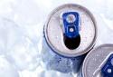 Ngưng sử dụng đồ uống tăng lực nếu không muốn bị bệnh