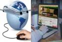 Những rủi ro có thể gặp khi đặt khách sạn hoặc vé máy bay trực tuyến