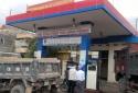 Quảng Ninh: Thanh tra thực hiện quy định TCĐLCL trong kinh doanh xăng dầu