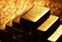 Dự đoán giá vàng tuần tới: Vàng sẽ bứt phá, vượt mốc 1.300 USD/ounce
