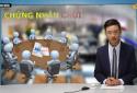 Bản tin Cảnh báo chất lượng: Cảnh báo tình trạng chứng nhận ISO, HACCP 'chui'