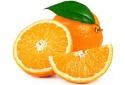 Mắc bệnh này mà ăn cam chẳng khác nào bắt tay với 'tử thần'
