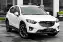 Vừa đầu tháng tăng giá, cuối tháng Mazda đã giảm giá 'sập sàn'