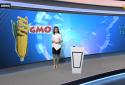 Bản tin Tiêu dùng: Nhộn nhịp mua bán nước rửa bát 'bẩn' cho các nhà hàng