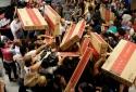Cẩn trọng kẻo mua phải hàng 'rởm' ngày Black Friday