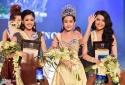 Hoa hậu Đại dương 2017: Nhiều thí sinh không đủ điều kiện vẫn lọt chung kết