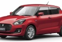 Ô tô giá rẻ dưới 200 triệu mới của Suzuki trình làng tại Thái Lan