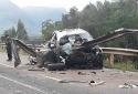 Tai nạn giao thông mới nhất 24h qua ngày 25/11/2017