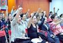 Bán hàng đa cấp, người Việt chỉ kiếm vỏn vẹn 225 nghìn đồng/tháng