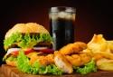 Bỏ qua thực phẩm nhiều natri để giảm nguy cơ mắc bệnh cao huyết áp