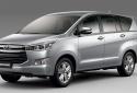 Tư vấn mua ô tô: Top 5 ô tô đang 'gây bão' thị trường Việt