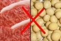7 loại thực phẩm đại kỵ khi ăn cùng thịt lợn không phải bà nội trợ nào cũng biết
