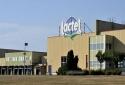 Tập đoàn Lactalis thu hồi 7.000 tấn sữa trên toàn thế giới do nghi ngờ nhiễm khuẩn Salmonella