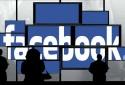 Facebook: 'Con quái vật' đã gây ra những điều tồi tệ đáng sợ cho người dùng và chưa dừng lại
