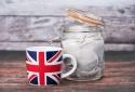 Trà túi lọc trà trong văn phòng có chứa lượng vi khuẩn gấp 17 lần nhà vệ sinh