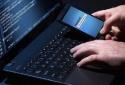 10 triệu USD từ mạng lưới ATM bị tin tặc đánh cắp